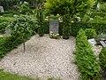 Holmens Kirkegård - Adam Helms.jpg