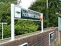 Holmwood Station - geograph.org.uk - 1404153.jpg