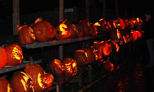 Holtorf Pumpkin Carving Association - Vienna VA (4062906404)