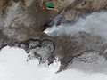 Holuhraun Natural Color OLI Landsat 8.jpg