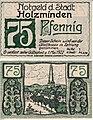 Holzminden - 75Pf. ND.jpg