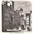 Holzstich - Regensburg - Goliathhaus - um 1878.jpg