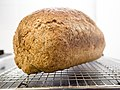 Home made bread (13015285095).jpg