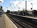 Homerton station - geograph.org.uk - 1532372.jpg