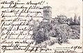 Homiel, Rumiancaŭ-Paskievič. Гомель, Румянцаў-Паскевіч (1902).jpg
