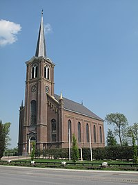 Hommerts, kerk foto3 2011-04-24 14.01.JPG