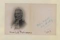Hon LJ Papineau No 5 (HS85-10-16069) original.tif