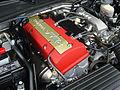 HondaS2000-003.jpg