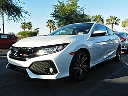 Honda Civic Coupe SI P4220691.jpg