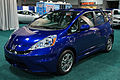Honda Fit EV WAS 2012 0779.JPG
