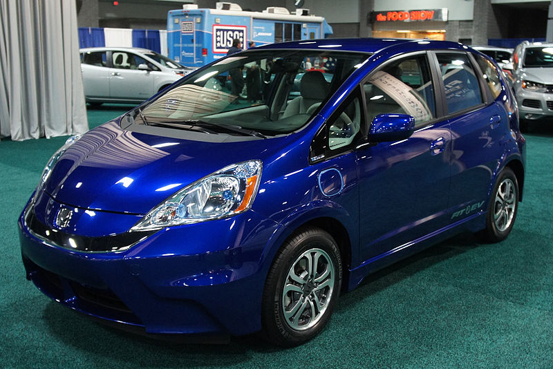 File:Honda Fit EV WAS 2012 0779.JPG