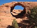 Honeymoon Arch, Mystery Valley.jpg