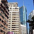 Hong Kong - panoramio (160).jpg