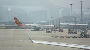 Hong Kong Airlines 8072.JPG
