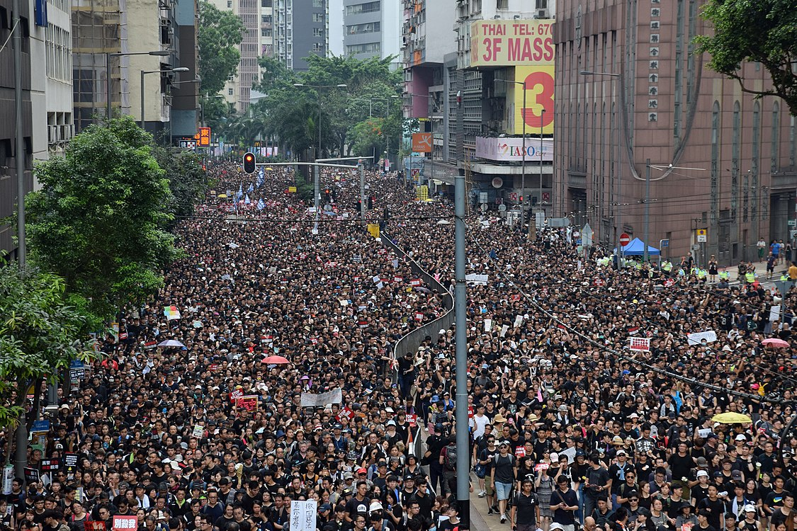 Hong Kong Demonstration 20190616 Wan Chai-2.jpg