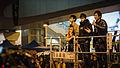 Hong Kong Umbrella Revolution -umbrellarevolution (15989702121).jpg