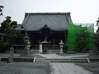 Hongakuji-kamakura.jpg