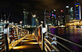 Hop on board to a Night Cruise... Thank you for boarding and comments (3755875676).jpg