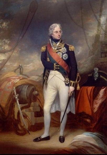 Horatio Nelson00