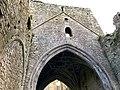 Hore Abbey, Caiseal, Éire - 32711808968.jpg