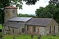 Horkstow Church - geograph.org.uk - 471263.jpg