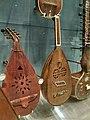 Horniman instruments 27.jpg