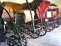 Horse Carriages (295009155).jpg