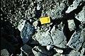 Horseshoe Island striae on granite surface.jpg