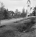 Hortlax kyrka - KMB - 16000200149396.jpg