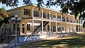 Hostess House Lampasas Texas.jpg