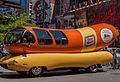 Hot dog car in New York city 1020027.jpg