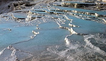 Hot springs of Pamukkale 1.jpg