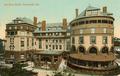 Hotel DeSoto Savannah 1909 Valentine & Sons.png