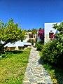 Hotel Poseidon Resort,Grecja - panoramio (20).jpg
