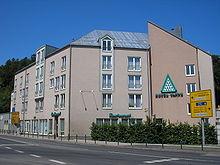 Hotel Erfurt Innenstadt Nahe Domplatz