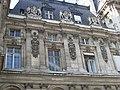 Hotel de ville paris225.JPG