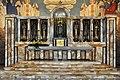 Hottingen - Katholische Kirche St. Antonius - Innenansicht 2011-08-19 14-20-32 ShiftN.jpg