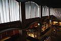 Houn Memorial Museum07s3872.jpg
