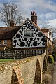 House, Denham, Buckinghamshire-geograph-3511950-by-Christine-Matthews.jpg