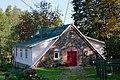 House in Kastre village, Tartu County.jpg