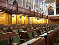 House of Commons (7846669134).jpg