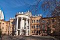 House on 1 Pugachyovskaya Street (Volgograd) 004.jpg