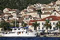 Houses of Hvar Town (5969971072).jpg
