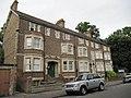 Houses on Beckett Street - geograph.org.uk - 1408137.jpg