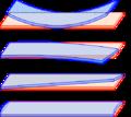 Houtvervorming 001.png