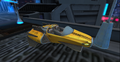 Hover taxi.png