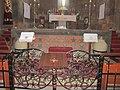 Hovhannavank Katoghike church (24).jpg