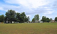 Howardville-from-Young-mo.jpg