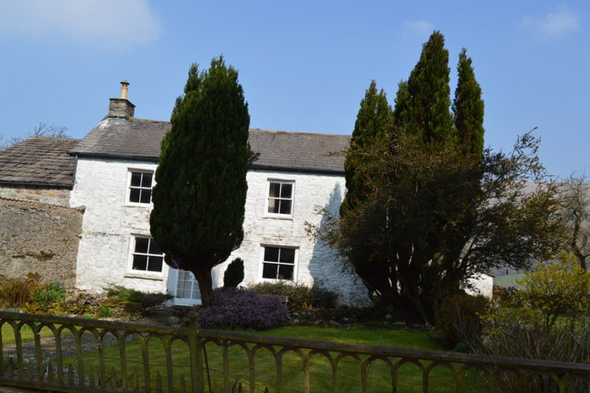 Howgill House, Dentdale.jpg