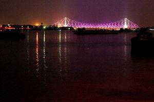 Howrah Bridge, Kolkata, West Bengal.jpg